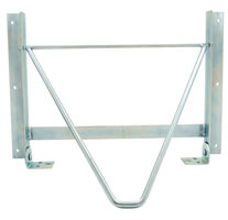 Huetten table frame
