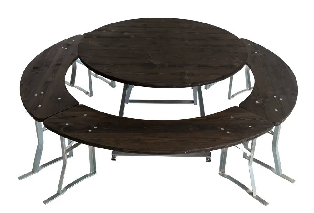 We Are Manufacturer Of High Quality Picnic Bar Pub Tables And Benches From Our Own Production
