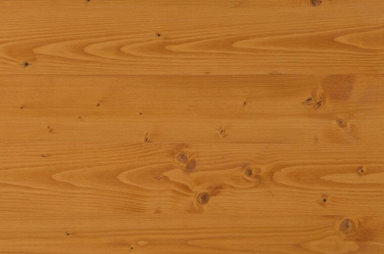 Teak wood color