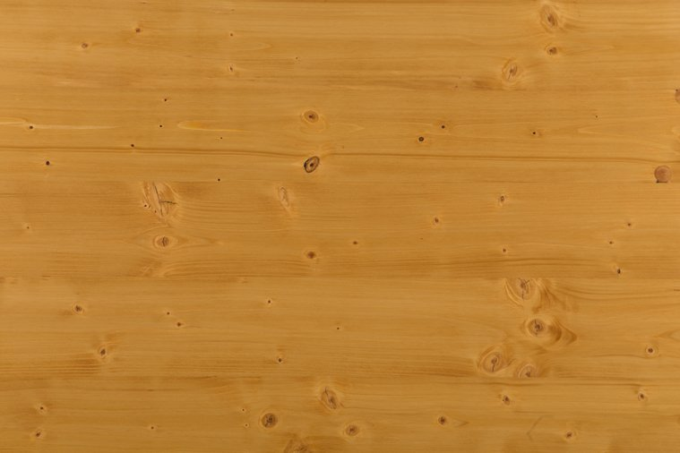 glaze example oak for table sets, pub tables, picnic tables