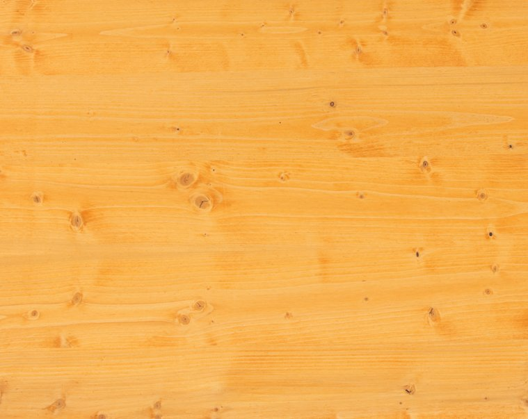 wood color Oregon Pine