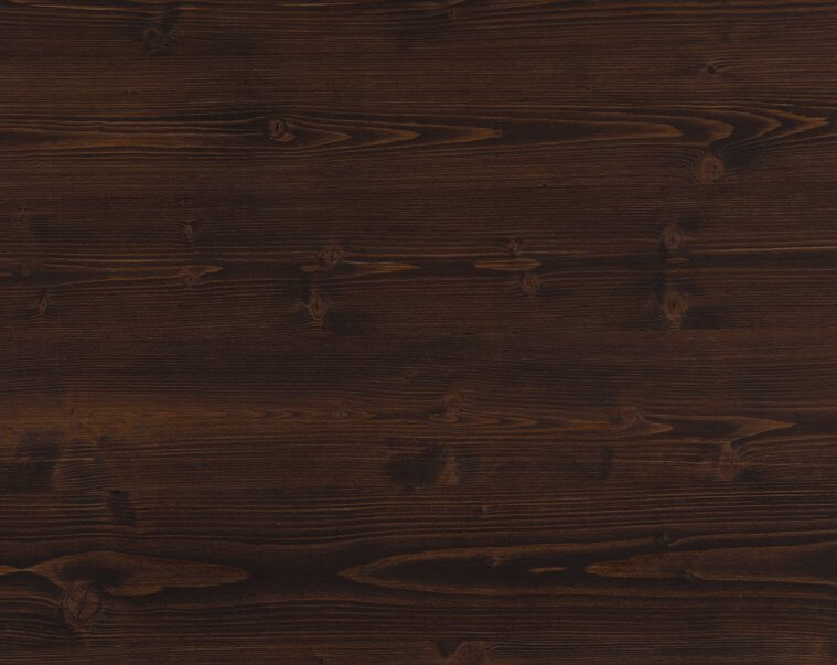 wood color Rio rosewood