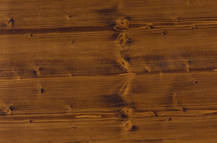 glaze example for table sets, pub tables, picnic tables wood colour walnut
